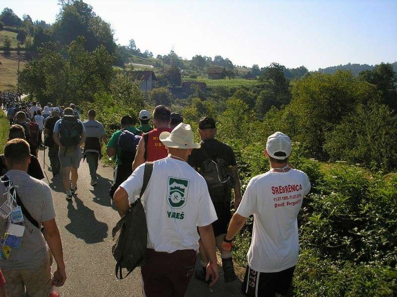 Srebrenica5