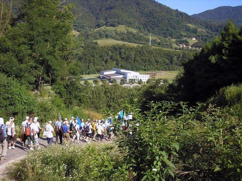 Srebrenica7