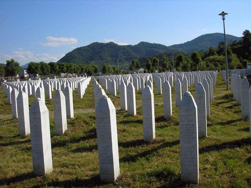 Srebrenica8