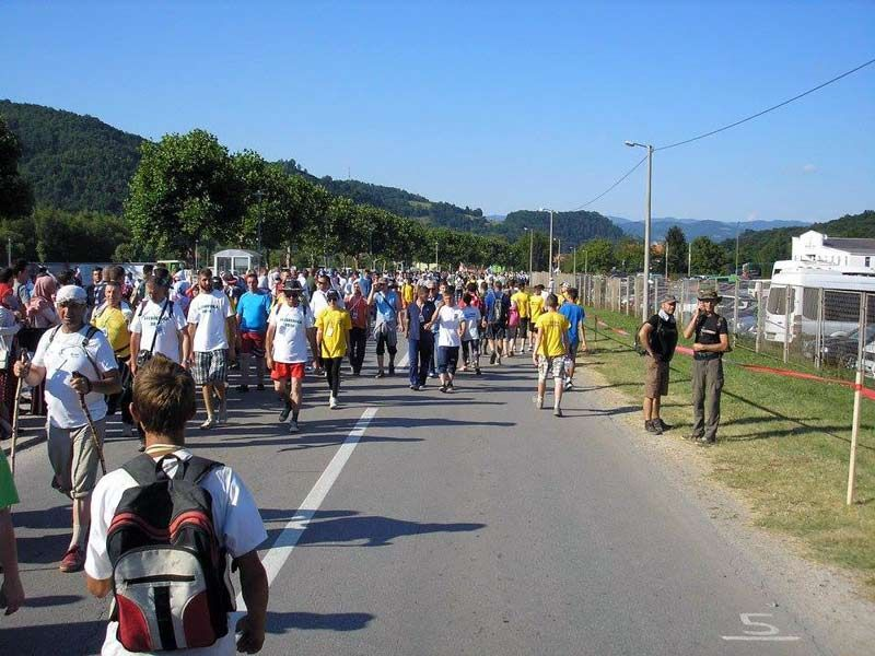 Srebrenica9