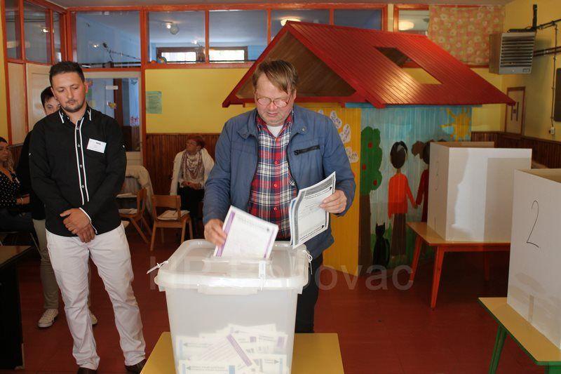 IMG9869-Izbori-11-sati