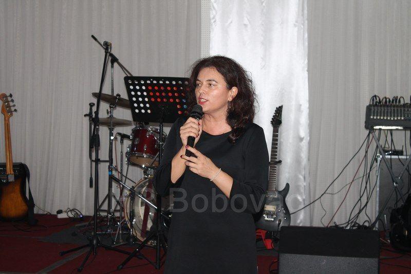 IMG0004-BorovicaZagreb