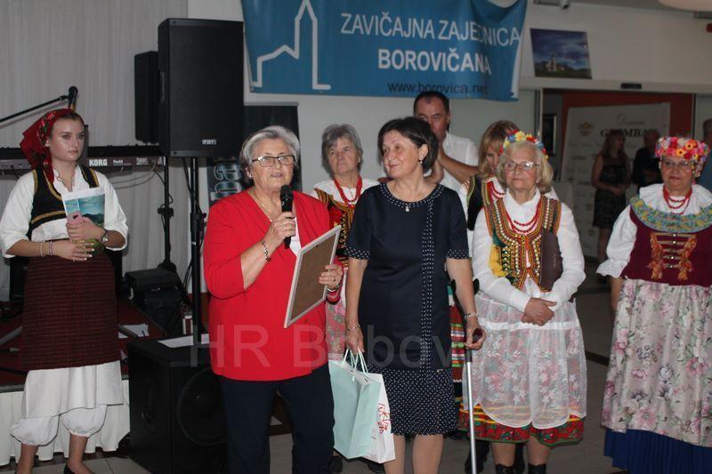 IMG0006-BorovicaZagreb