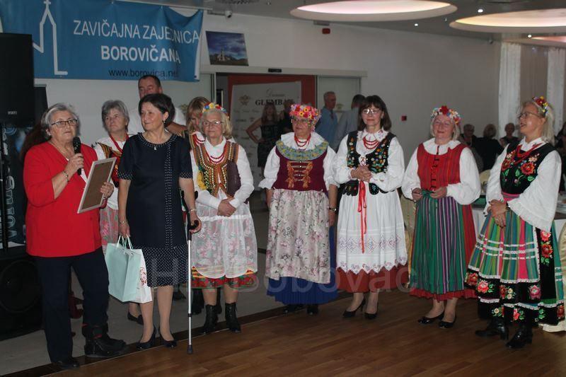 IMG0007-BorovicaZagreb