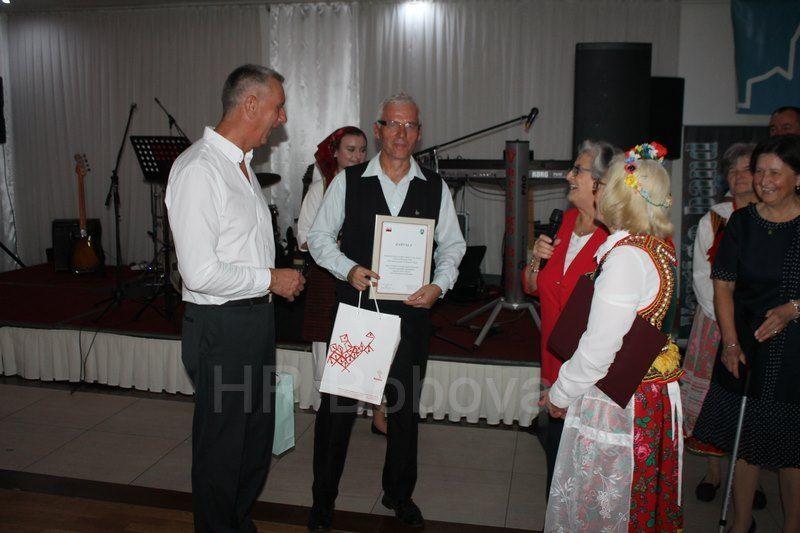 IMG0010-BorovicaZagreb