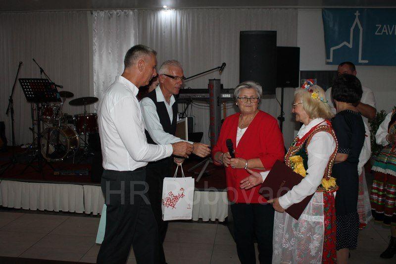 IMG0012-BorovicaZagreb