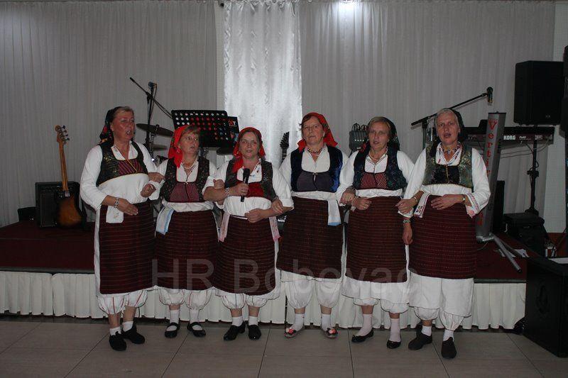 IMG0016-BorovicaZagreb