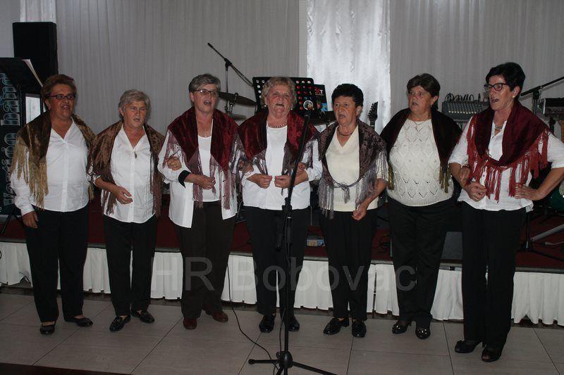 IMG0019-BorovicaZagreb
