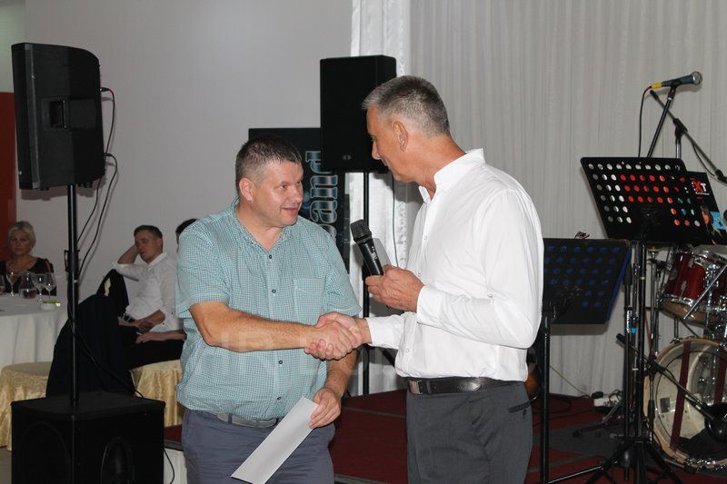IMG0047-BorovicaZagreb