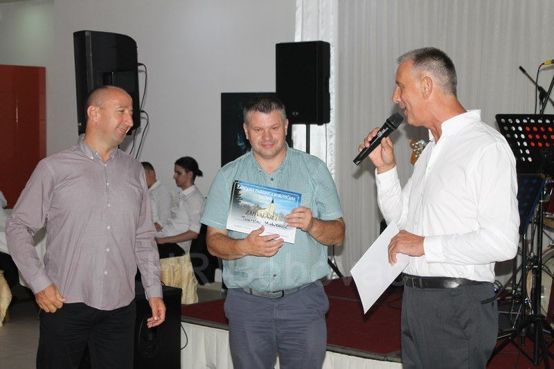 IMG0049-BorovicaZagreb