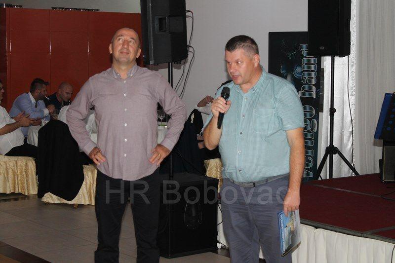 IMG0050-BorovicaZagreb