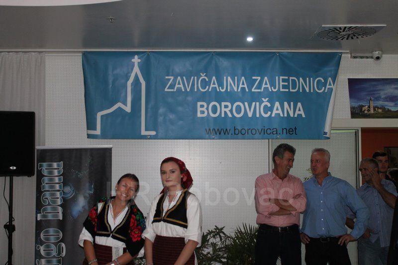 IMG9902-BorovicaZagreb