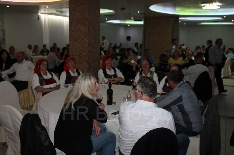 IMG9905-BorovicaZagreb
