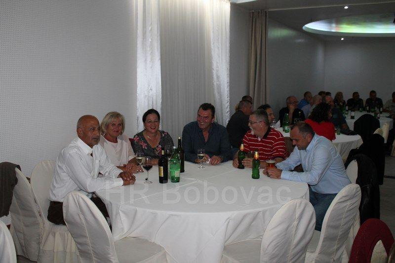 IMG9913-BorovicaZagreb