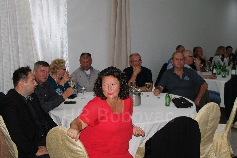 IMG9919-BorovicaZagreb