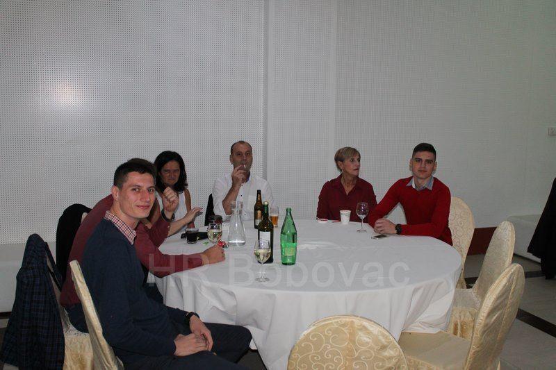 IMG9921-BorovicaZagreb