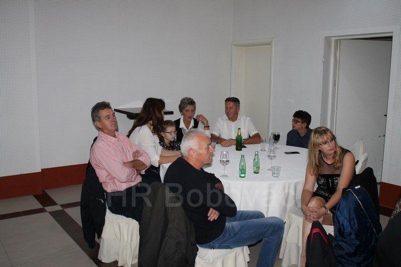 IMG9925-BorovicaZagreb