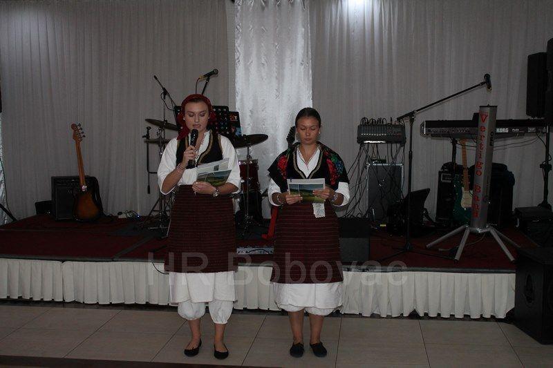 IMG9943-BorovicaZagreb
