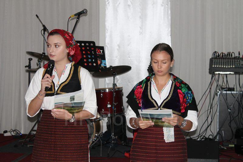 IMG9944-BorovicaZagreb