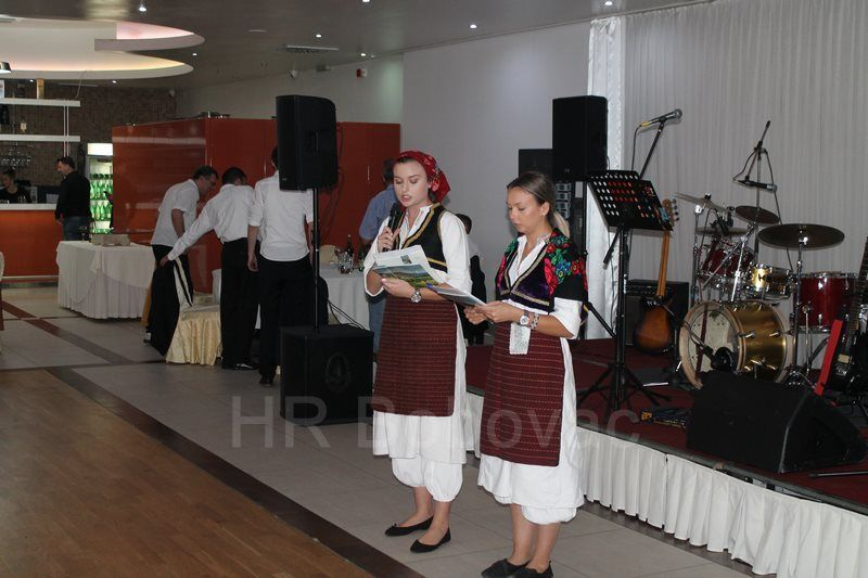 IMG9945-BorovicaZagreb