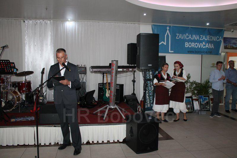 IMG9949-BorovicaZagreb