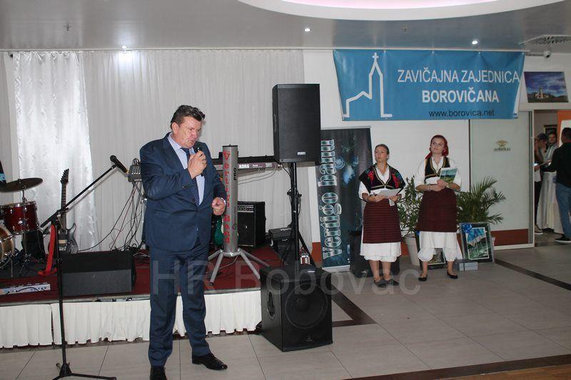 IMG9953-BorovicaZagreb