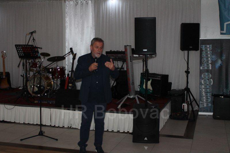 IMG9955-BorovicaZagreb