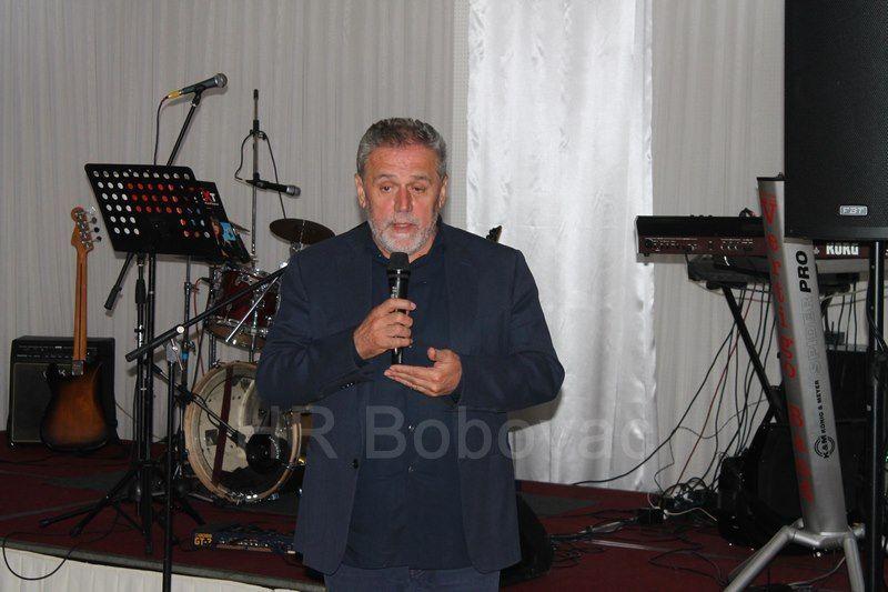 IMG9957-BorovicaZagreb