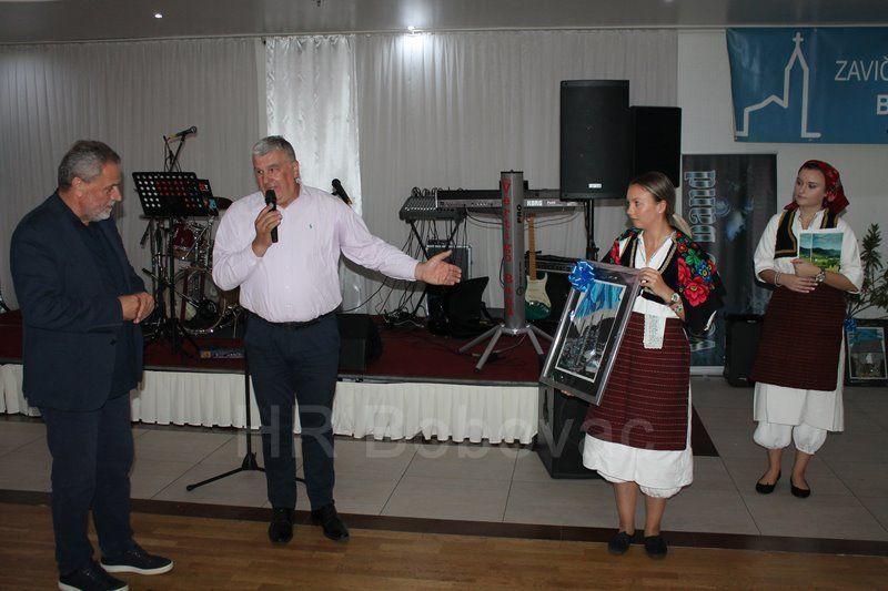 IMG9964-BorovicaZagreb