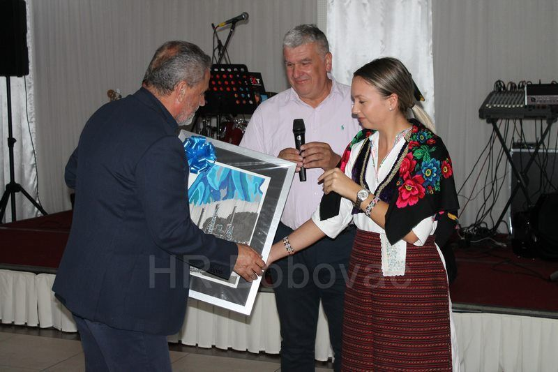 IMG9967-BorovicaZagreb