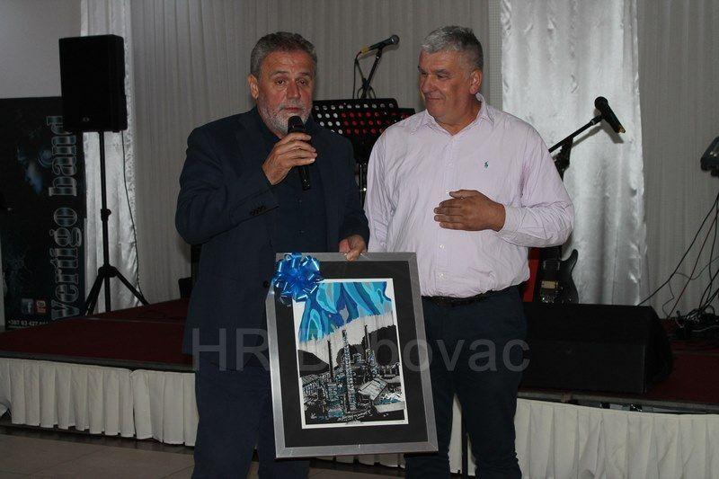 IMG9970-BorovicaZagreb