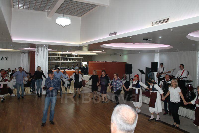 IMG9990-BorovicaZagreb