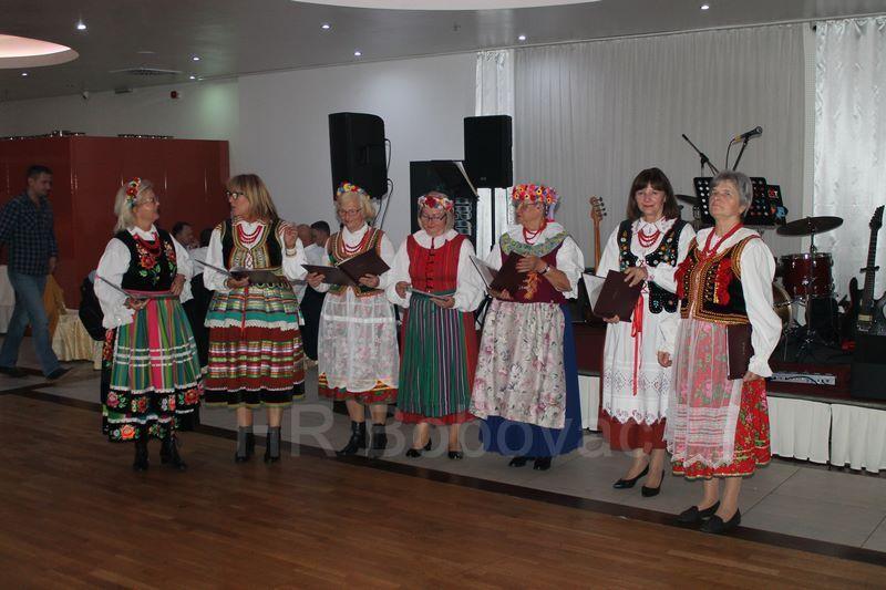 IMG9997-BorovicaZagreb