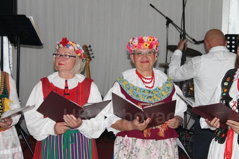 IMG9998-BorovicaZagreb
