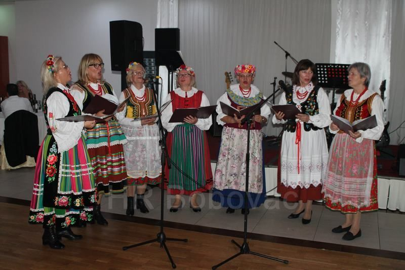 IMG9999-BorovicaZagreb