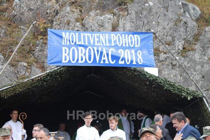IMG0080-Bobovac2018