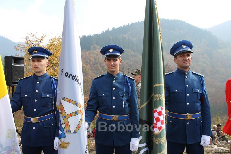 IMG0091-Bobovac2018