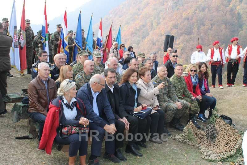 IMG0101-Bobovac2018