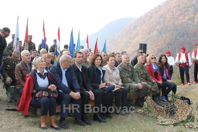 IMG0102-Bobovac2018
