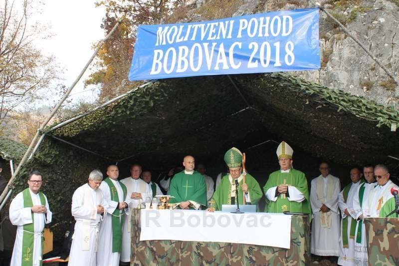 IMG0104-Bobovac2018