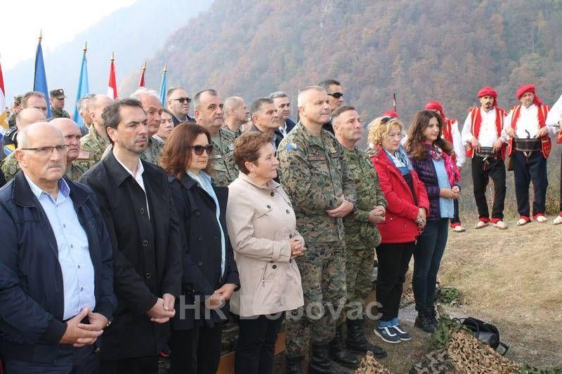 IMG0107-Bobovac2018