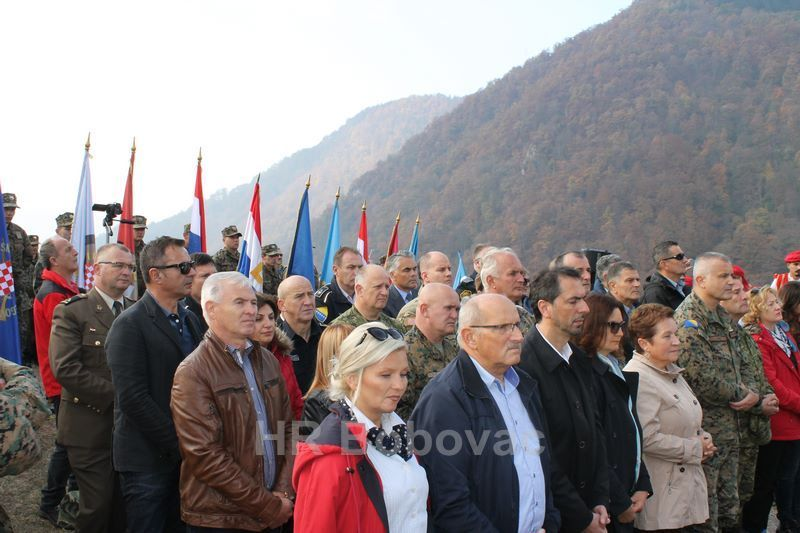 IMG0109-Bobovac2018