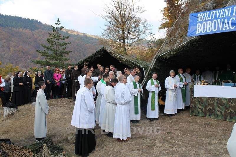 IMG0118-Bobovac2018