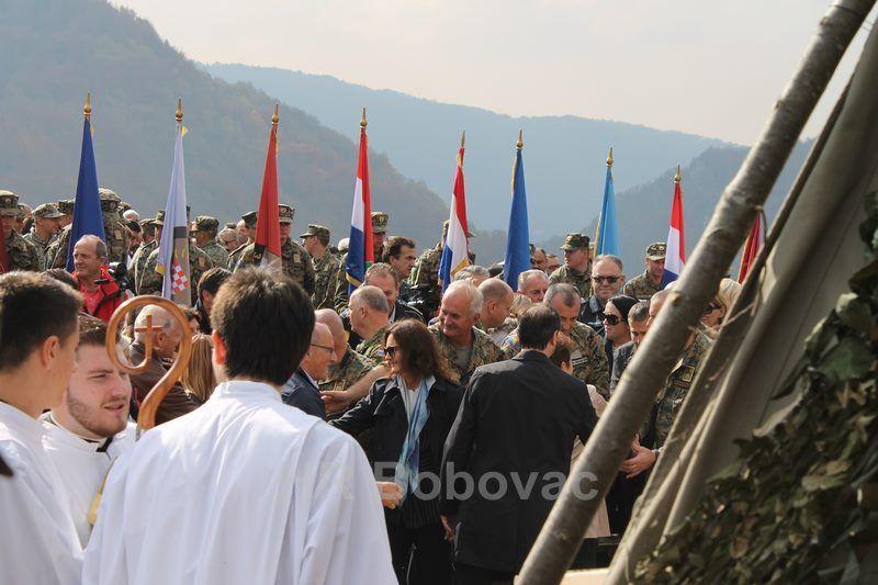 IMG0128-Bobovac2018