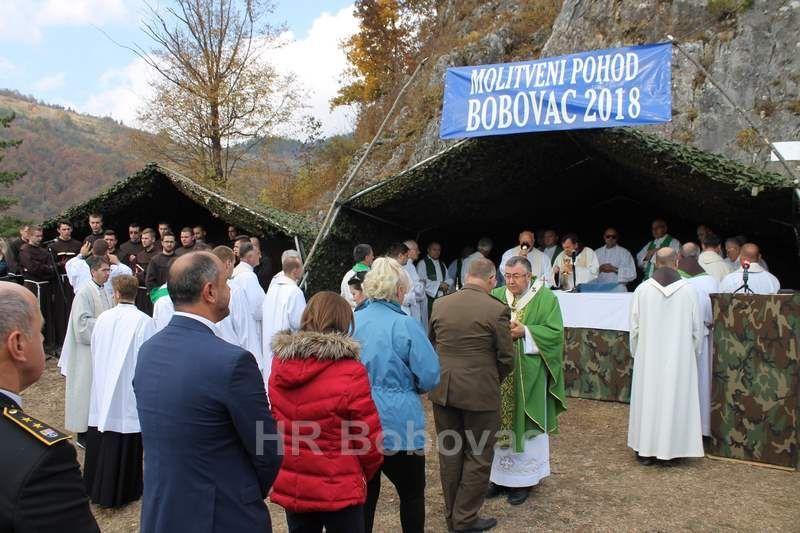 IMG0132-Bobovac2018