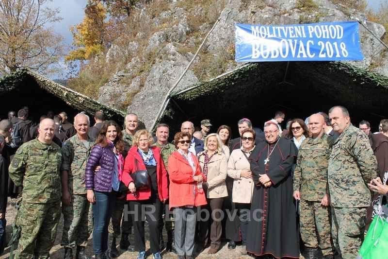 IMG0139-Bobovac2018