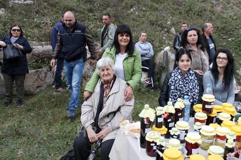 IMG0157-Bobovac2018