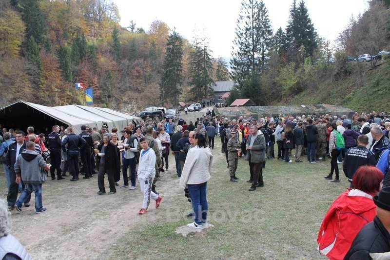 IMG0166-Bobovac2018