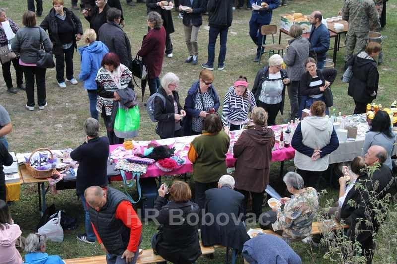 IMG0170-Bobovac2018