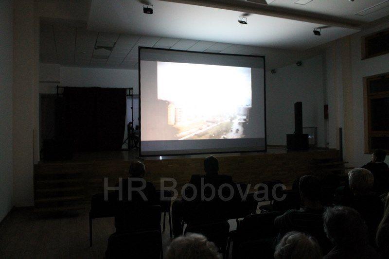 IMG0805-FilmDobrinja